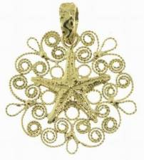 Originally the Presentosa was related to the rituals of engagement