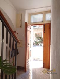 Habitable one bedroom town house for sale near the coast. Italy | Abruzzo | Palmoli . € 22.000 Ref.: PA4777 photo 7