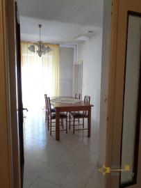 Habitable one bedroom town house for sale near the coast. Italy | Abruzzo | Palmoli . € 22.000 Ref.: PA4777 photo 14