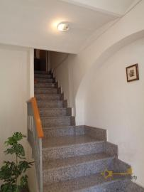 Habitable one bedroom town house for sale near the coast. Italy | Abruzzo | Palmoli . € 22.000 Ref.: PA4777 photo 5