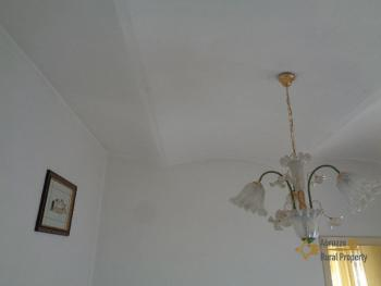Habitable one bedroom town house for sale near the coast. Italy | Abruzzo | Palmoli . € 22.000 Ref.: PA4777 photo 22