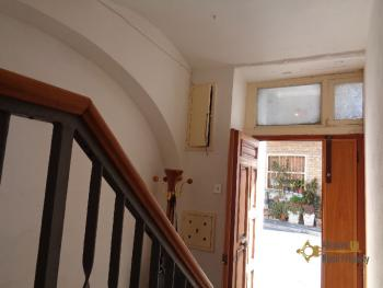 Habitable one bedroom town house for sale near the coast. Italy | Abruzzo | Palmoli . € 22.000 Ref.: PA4777 photo 6
