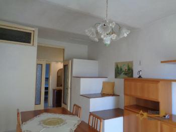Habitable one bedroom town house for sale near the coast. Italy | Abruzzo | Palmoli . € 22.000 Ref.: PA4777 photo 17