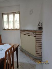 Habitable one bedroom town house for sale near the coast. Italy | Abruzzo | Palmoli . € 22.000 Ref.: PA4777 photo 26