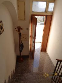 Habitable one bedroom town house for sale near the coast. Italy | Abruzzo | Palmoli . € 22.000 Ref.: PA4777 photo 8