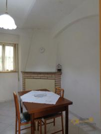 Habitable one bedroom town house for sale near the coast. Italy | Abruzzo | Palmoli . € 22.000 Ref.: PA4777 photo 11