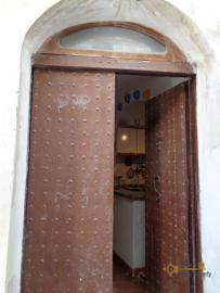 Renovated townhouse with annex for sale in Gissi. Abruzzo. Img1