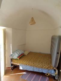 Renovated townhouse with annex for sale in Gissi. Abruzzo. Img16