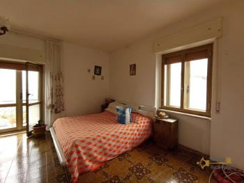 Two bedroom townhouse with cellar, ready to live in, Liscia. Img24