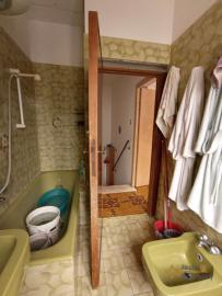 Two bedroom townhouse with cellar, ready to live in, Liscia. Img23