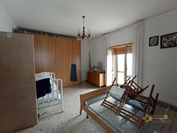 Two bedroom townhouse with cellar, ready to live in, Liscia. Img16