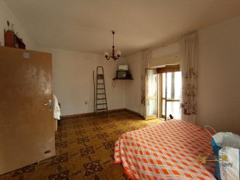 Two bedroom townhouse with cellar, ready to live in, Liscia. Img25