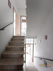 Two bedroom townhouse with cellar, ready to live in, Liscia. Img13