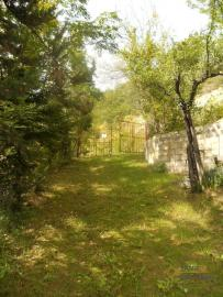 Country house to restore with 2000 sqm of land. Italy. Img7