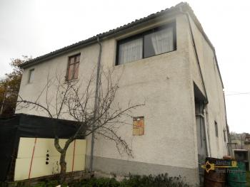 Country house with terrace, garage and 1.000 sqm of land. Italy | Abruzzo | Roccaspinalveti . € 40.000 Ref.: RS4012 photo 18
