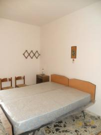 Restored townhouse for sale in Carunchio. Abruzzo. Img8