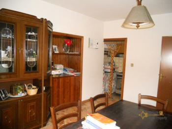 Restored townhouse for sale in Carunchio. Abruzzo. Img5