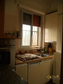 Semidetached townhouse for sale in San Buono. Abruzzo. Img5