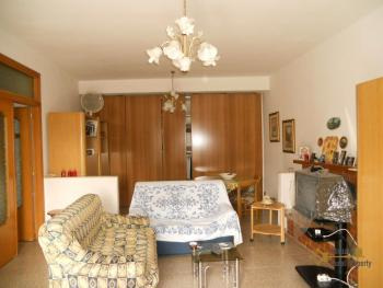 Semidetached townhouse for sale in San Buono. Abruzzo. Img2