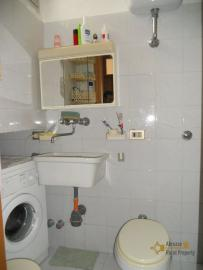 Semidetached townhouse for sale in San Buono. Abruzzo. Img7