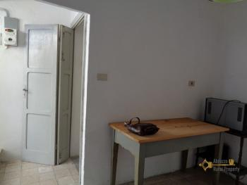 Three bedroom townhouse for sale in San Buono. Abruzzo. Img14