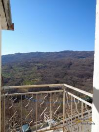 Three bedroom townhouse for sale in San Buono. Abruzzo. Img7