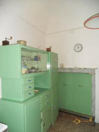 Traditional house in Casalbordino. 7 km from the coast. Img6