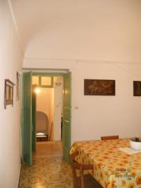 Traditional house in Casalbordino. 7 km from the coast. Img12