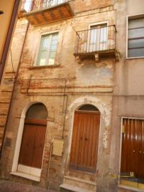 Traditional house in Casalbordino. 7 km from the coast. Img16