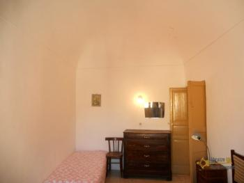 Traditional house in Casalbordino. 7 km from the coast. Img13
