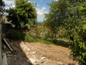 Town house with sea view in Palmoli. Abruzzo. Img10