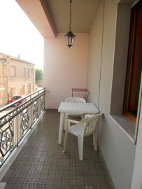 Holiday flat for rent in San Salvo. Abruzzo Img9