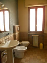 Holiday flat for rent in San Salvo. Abruzzo Img5