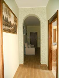 Holiday flat for rent in San Salvo. Abruzzo Img6
