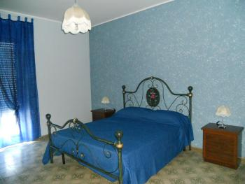 Holiday flat for rent in San Salvo. Abruzzo Img7