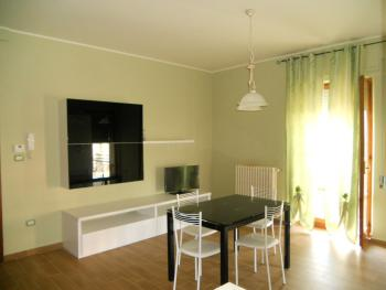 Holiday flat for rent in San Salvo. Abruzzo Img1