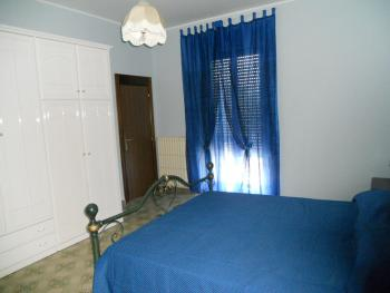 Holiday flat for rent in San Salvo. Abruzzo Img8