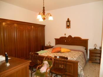 Habitable townhouse with garage for sale in Abruzzo. Img9