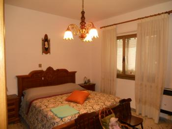 Habitable townhouse with garage for sale in Abruzzo. Img5