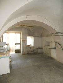 Habitable townhouse with garage for sale in Abruzzo. Img7