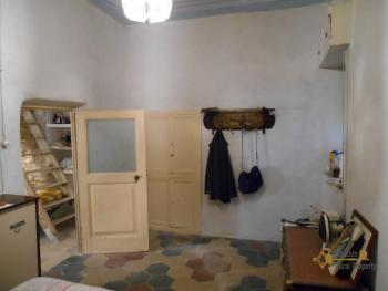 Character stone house for sale in Mafalda. Molise. Img6