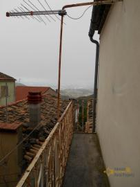 Character stone house for sale in Mafalda. Molise. Img11