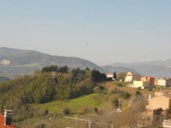 Character stone house for sale in Mafalda. Molise. Img2
