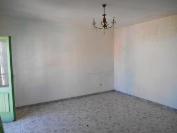 Townhouse with terrace for sale. Celenza Sul Trigno. Img7