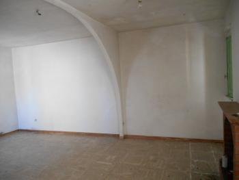 Townhouse with terrace for sale. Celenza Sul Trigno. Img5