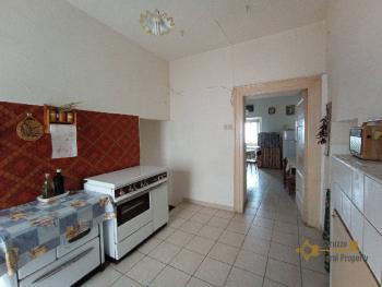 Beautiful townhouse with sea view for sale. Ready to move into. Italy | Abruzzo | Palmoli . € 23.000 Ref.: PA1099 photo 5