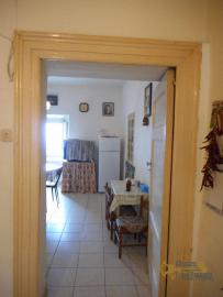 Beautiful townhouse with sea view for sale. Ready to move into. Italy | Abruzzo | Palmoli . € 23.000 Ref.: PA1099 photo 10