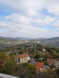 Beautiful townhouse with sea view for sale. Ready to move into. Italy | Abruzzo | Palmoli . € 23.000 Ref.: PA1099 photo 19