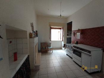 Beautiful townhouse with sea view for sale. Ready to move into. Italy | Abruzzo | Palmoli . € 23.000 Ref.: PA1099 photo 4