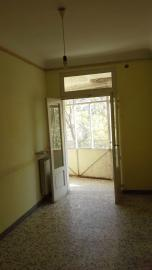 Two bedrooms townhouse near the Bomba Lake. Abruzzo. Img2
